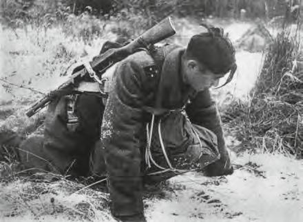 Задержание диверсионной группы Ярошенко_ 1944 г_ 3.png