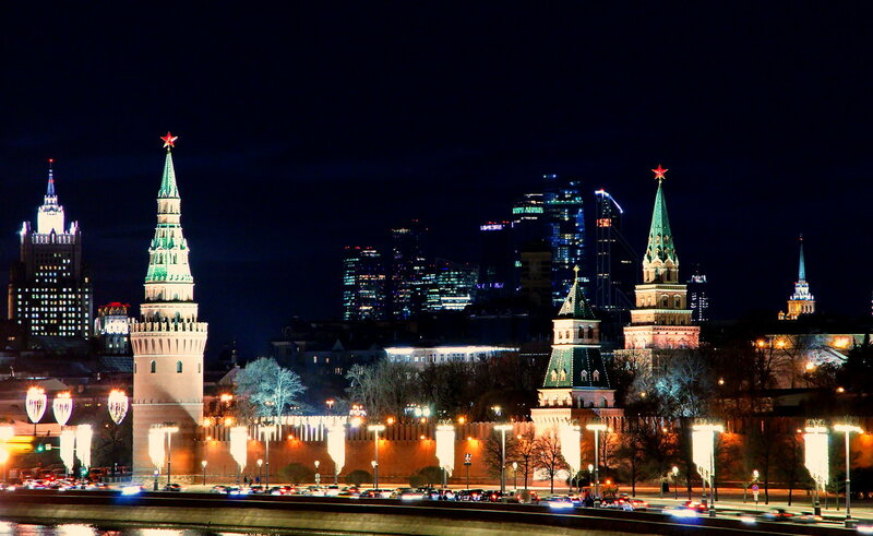 http://img-fotki.yandex.ru/get/516365/11788804.11/0_15ccb4_6594f03c_XL.jpg