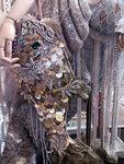 Матильда. Восcоздавая эпоху: костюмы и драгоценности к фильму Алексея Учителя