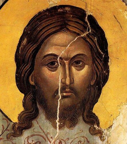 29 АВГУСТА ВОСПОМИНАЕТСЯ ПЕРЕНЕСЕНИЕ ИЗ ЕДЕССЫ В КОНСТАНТИНОПОЛЬ НЕРУКОТВОРЕННОГО ОБРАЗА ГОСПОДА НАШЕГО ИИСУСА ХРИСТА.