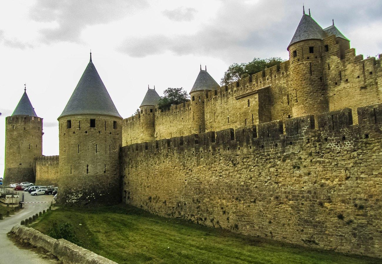 irina-fortuna-Carcassonne-france 04.jpg