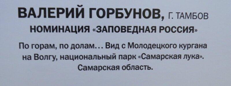 https://img-fotki.yandex.ru/get/516365/140132613.6a5/0_24095d_67b8b41c_XL.jpg