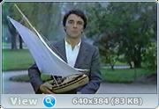 http//img-fotki.yandex.ru/get/516365/170664692.173/0_19b0dc_40e59c02_orig.png