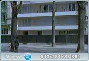 http//img-fotki.yandex.ru/get/516365/170664692.174/0_19b0e0_f17a38_orig.png