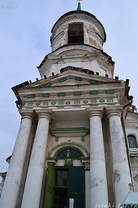церковь_Николая_Чудотворца_tserkov'_Nikolaya_Chudotvortsa