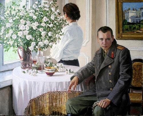 Русские художники 0_1e5cd0_a9708555_L