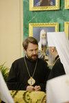 07. Заседание Священного Синода РПЦ от 6 октября 2017 г.jpg
