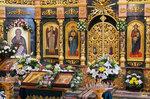 Преподобного Сергия (6).jpg