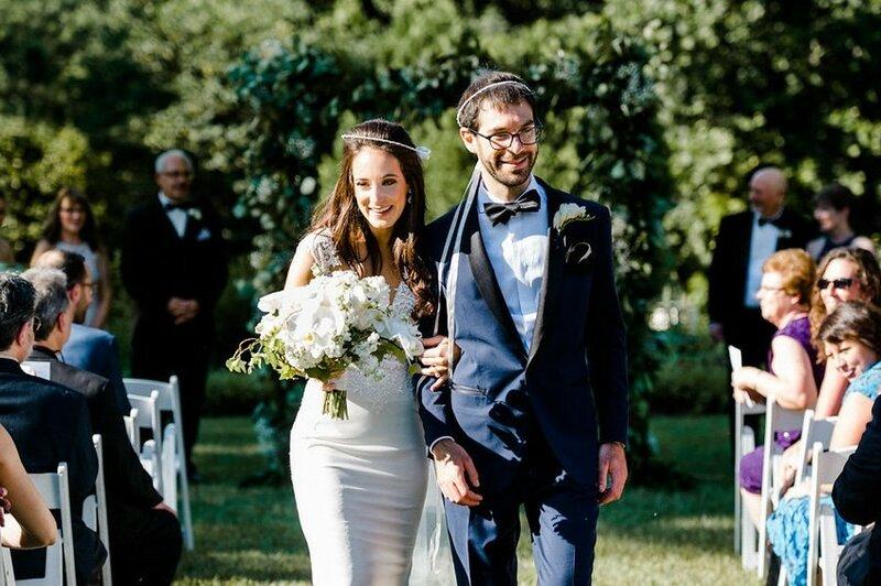 0 17cf73 a5b8ca97 XL - 20 Оригинальных фотоидей для свадьбы