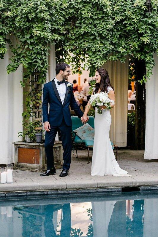 0 17cf77 eec78d50 XL - 20 Оригинальных фотоидей для свадьбы