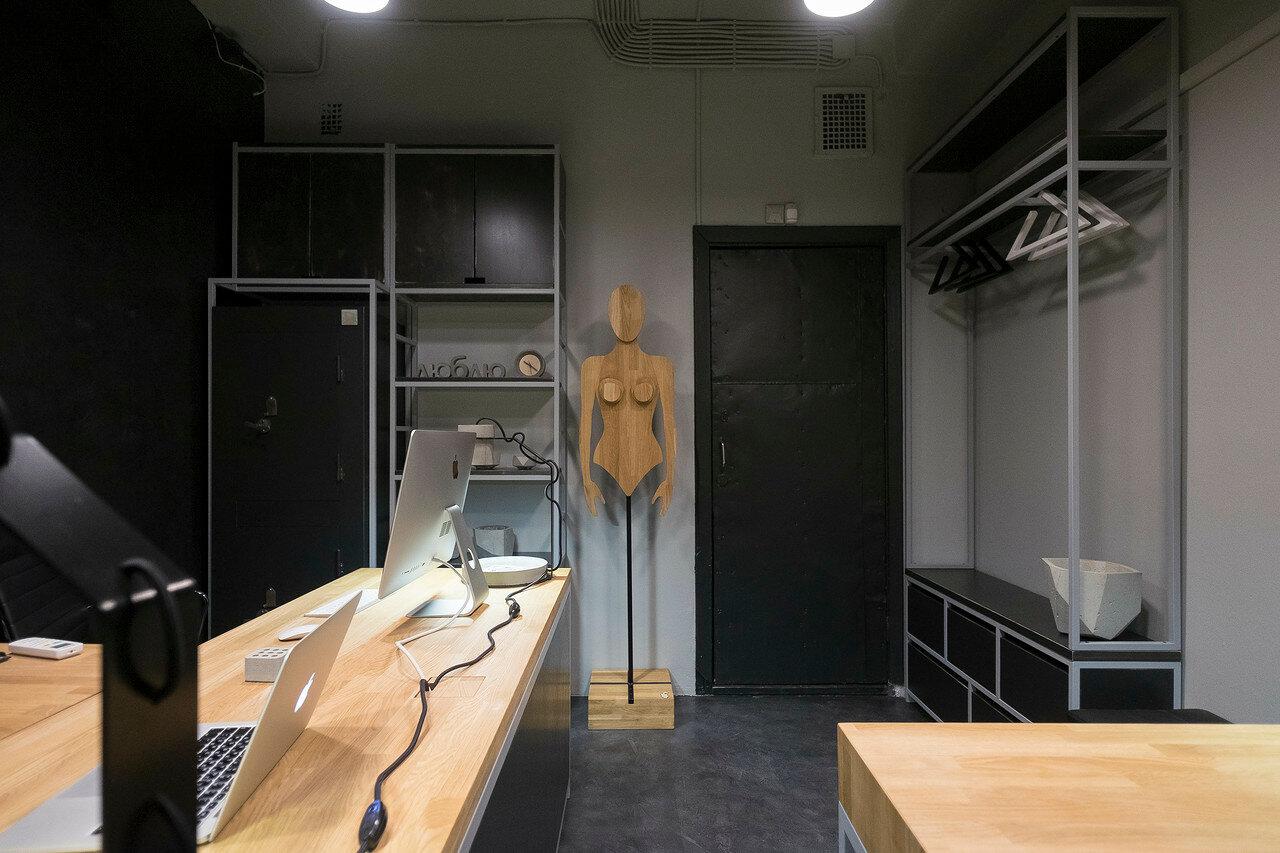 Мой офис DSCF7924.jpg