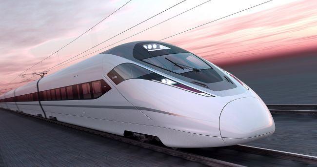 Фото 11 - Поезд на воздушной подушке.jpg