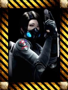 Персонажи Resident Evil: Operation Raccoon City 0_1b4e26_9758b33f_M