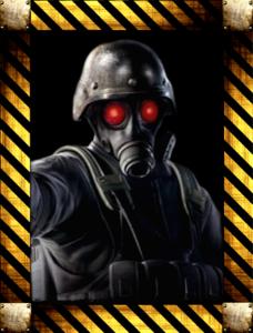 Персонажи Resident Evil: Operation Raccoon City 0_1b4e28_5843f3e0_M
