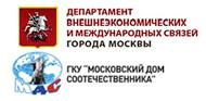 V-logo-mosds.mos.ru