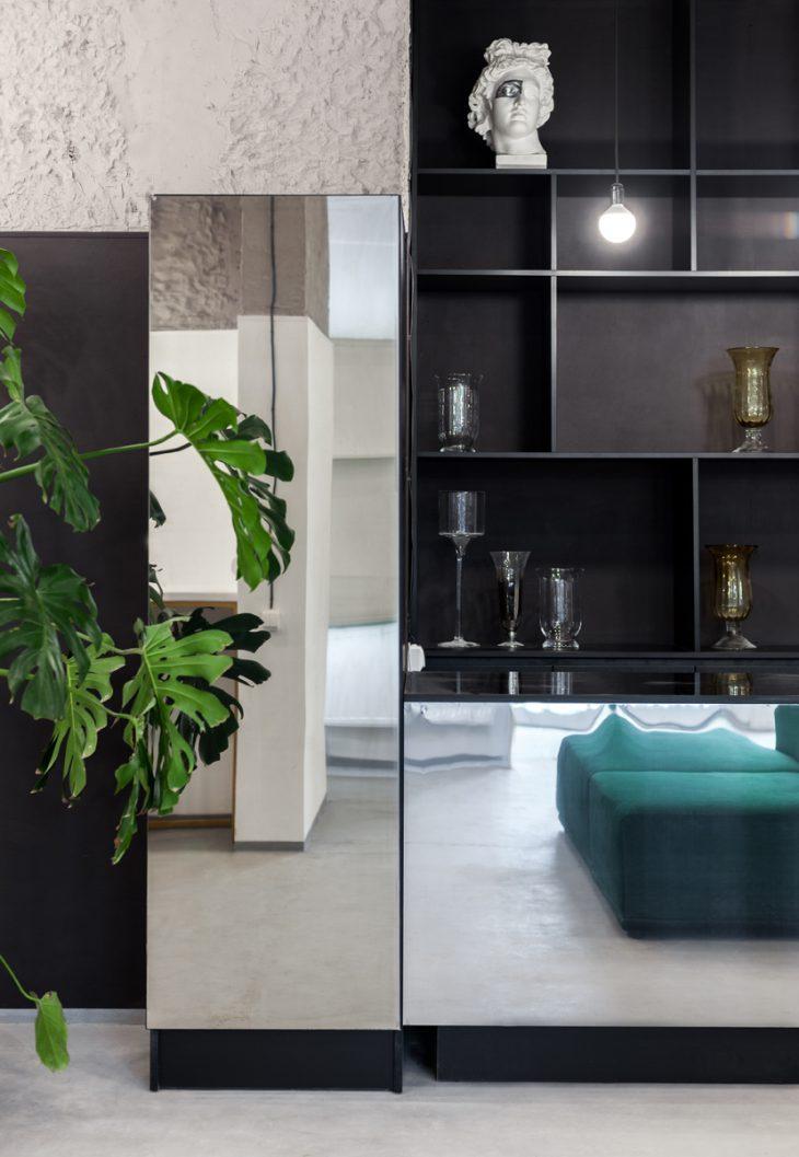 Office Space by MalyKrasota Design
