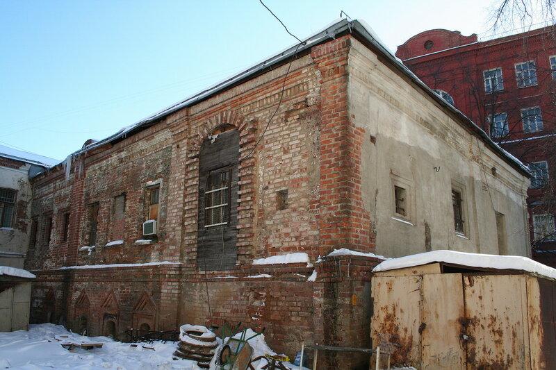 Палаты в Колпачном пер.012.jpg