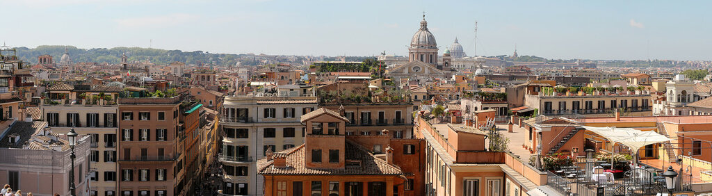 Piazza Spagna-cut.jpg