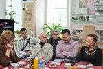 35-е заседание клуба краеведов