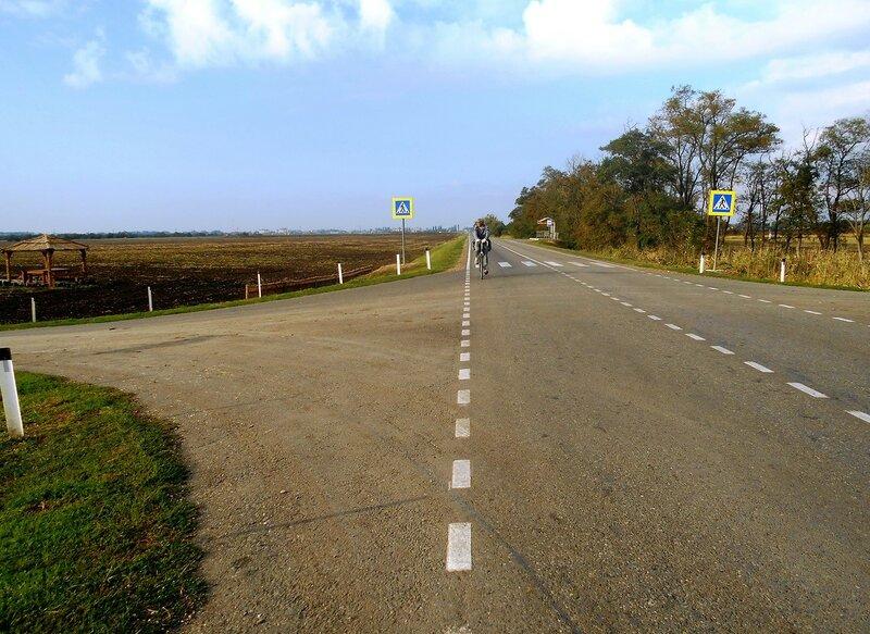В дороге ... DSCN4647.JPG