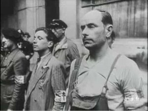 French_resistance_during_Paris_Uprising_1944.jpg