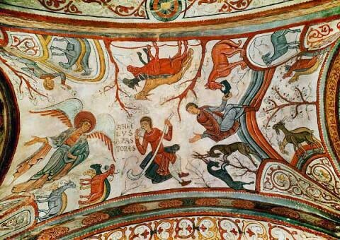 41_00384221~leon,-s-isidoro--annunc-to-the-shepherds.jpg