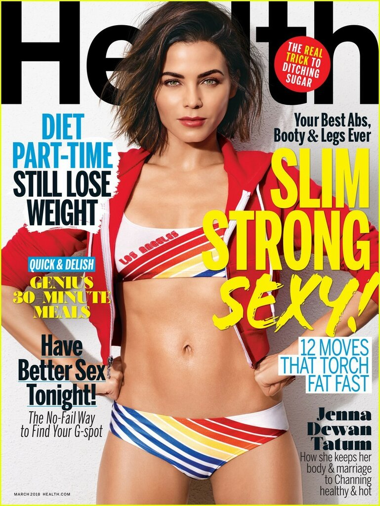 jenna-dewan-health-march-2018-01.jpg