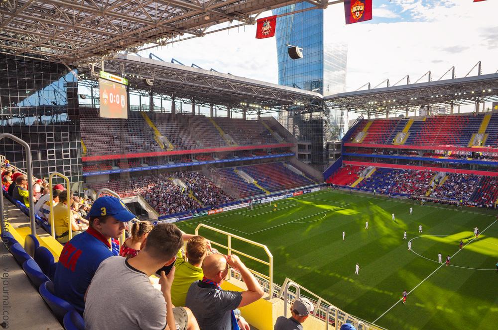 Russian-football-(15).jpg
