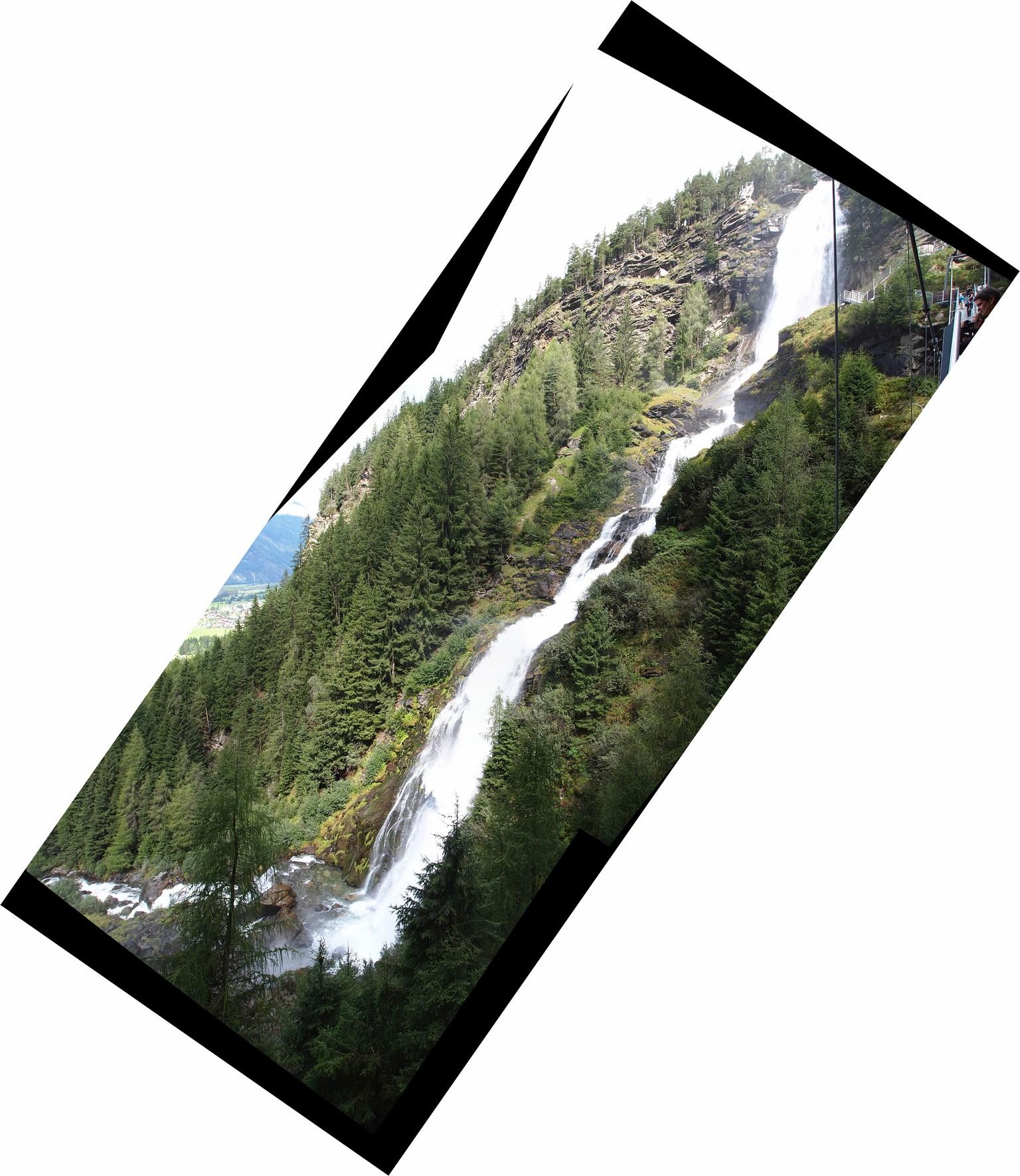 P9039046 Panorama.jpg