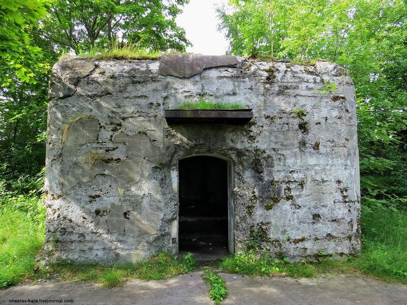 форт Шанц, бат Южная _4000.JPG