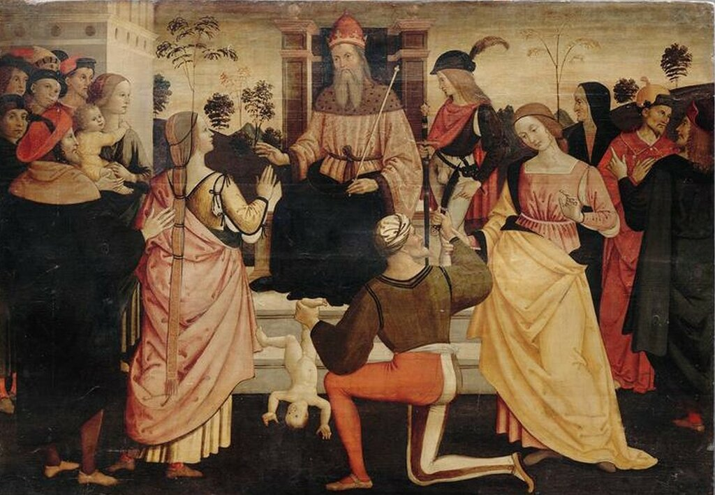 Giacomo Pacchiarotto 1474 - 1540.jpg