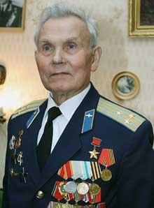 Nikolaev_AF.jpg