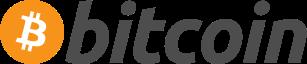307px-Bitcoin_logo.svg.png