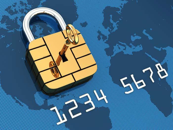 банки будут блокировать сомнительные переводы