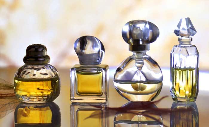 Мужские ароматы, которые подойдут девушкам