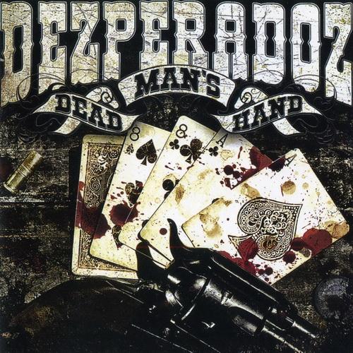 Dezperadoz (Desperados) - Дискография (2000-2017)