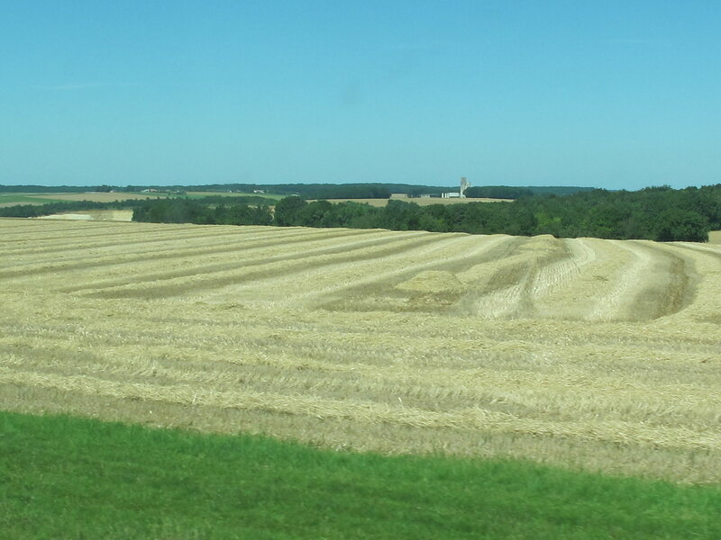 Франция 1545.jpg