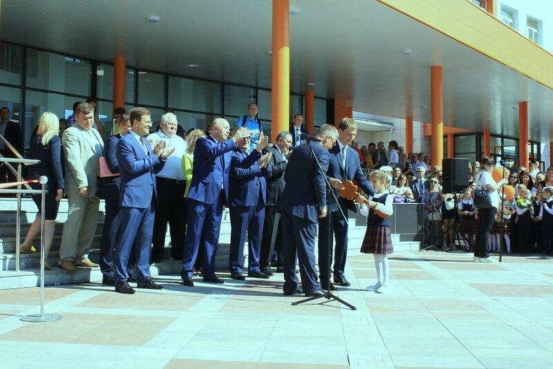 Открытие школы в юге 324.JPG