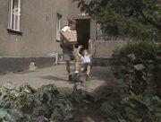 http//img-fotki.yandex.ru/get/5168/176260266.11f/0_270d2b_41f0988c_orig.jpg