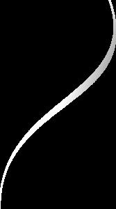 серые линии