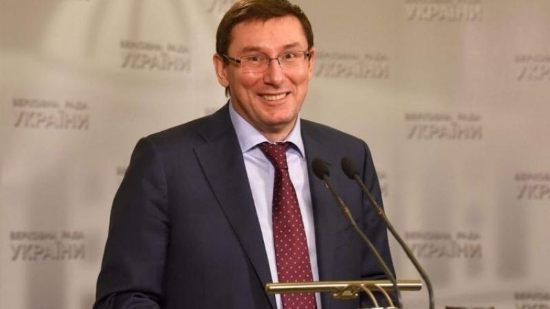 Украина договорилась сТурцией обужесточении контроля засудами, заходящими вКрым