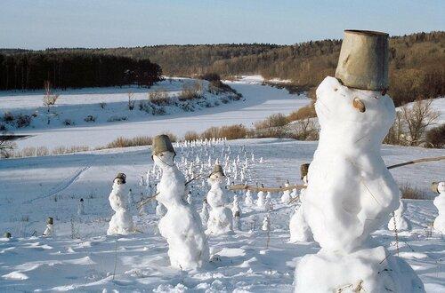 snowmen_s01e04.jpg