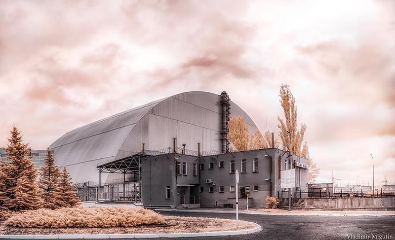 0 180aba fdd5c68c orig - Припять, Чернобыль, смерть...