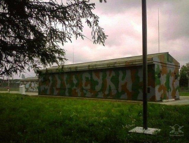0 18126a 880840bd orig - Будни солдат и офицеров СССР