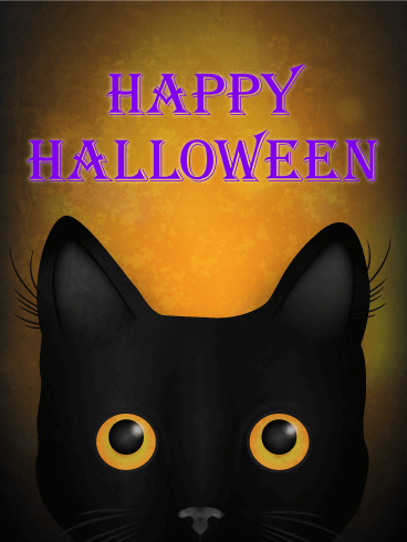 Happy Halloween Trick Or Treat Foto - Gratis, belle dal vivo auguri
