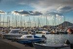 Montenegro_2017_041.JPG
