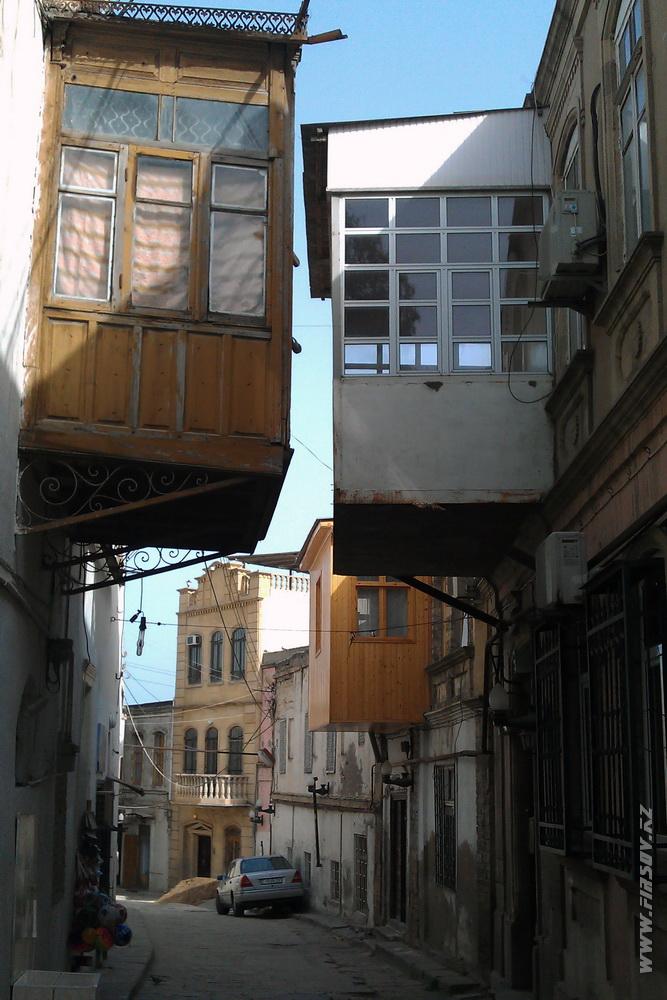 Baku_Old_Town 22.JPG