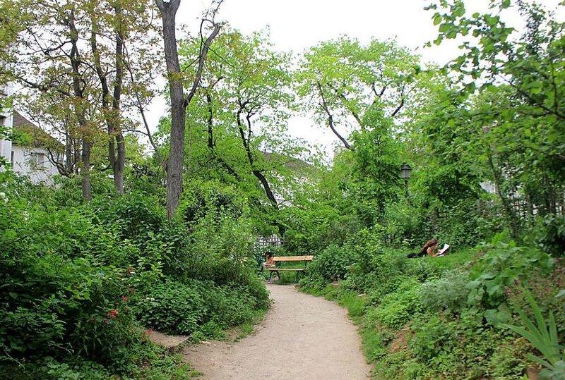 Jardin-Frdric-Dard.jpg