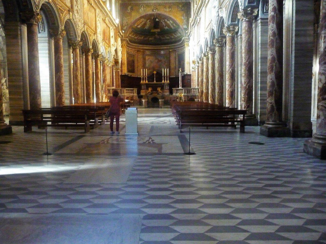 Chiesa S- Marco (1).JPG