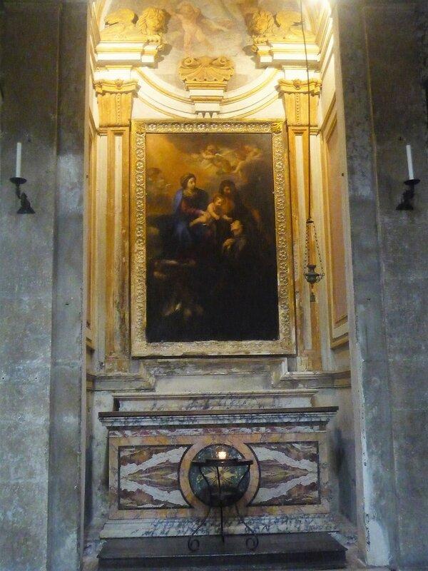 Chiesa S- Marco (3).JPG